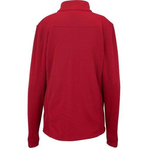 Ladies' Performance Tek™ Jacket