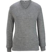 Ladies' V-Neck Sweater-Tuff-Pil® Plus