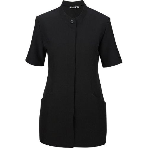 Ladies' Polyester Tunic