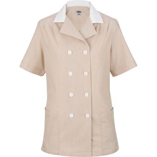 Ladies' Pincord Tunic