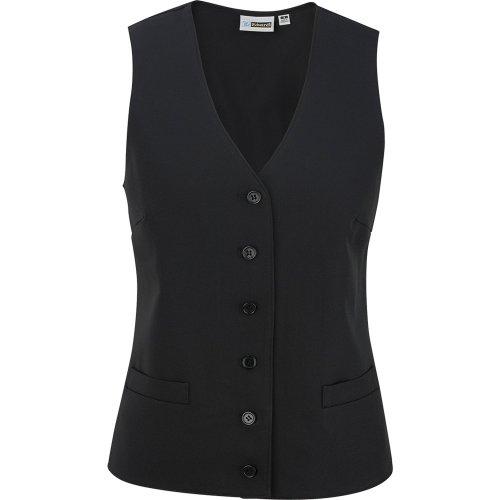 Ladies' Firenza™ Vest