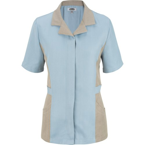 Ladies' Premier Tunic