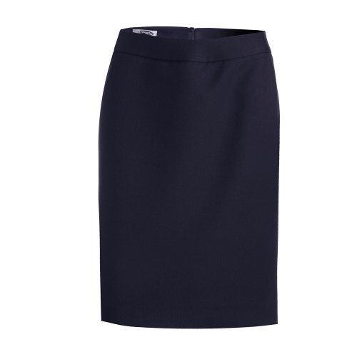 Ladies' Synergy® Washable Straight Skirt