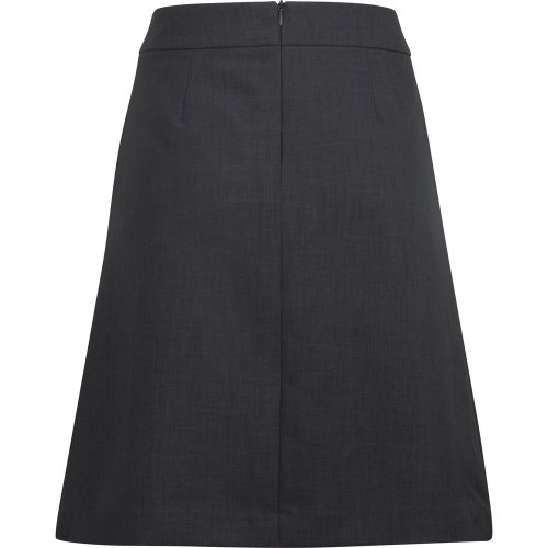 Ladies' Synergy® Washable A-Line Skirt