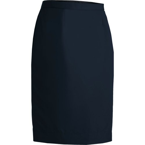 Ladies' Straight Skirt