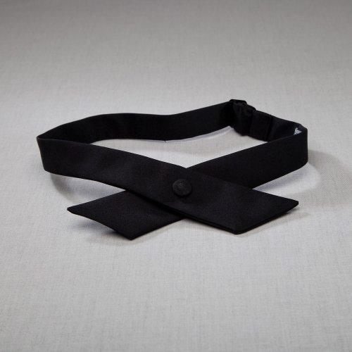Crossover Tie
