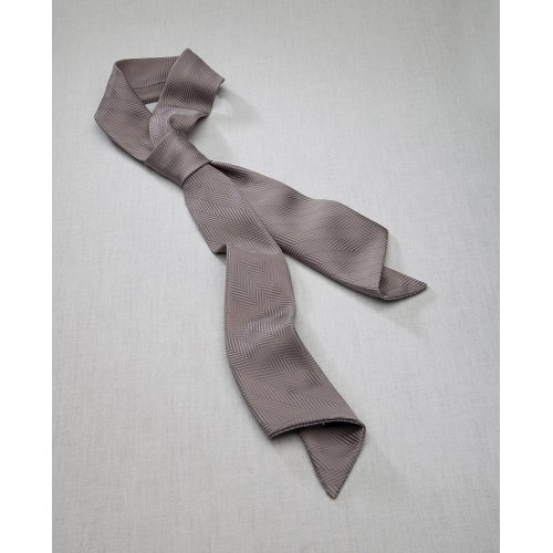 Herringbone Neckerchief