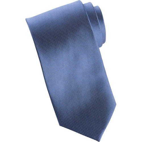 Mini Mesh Tie