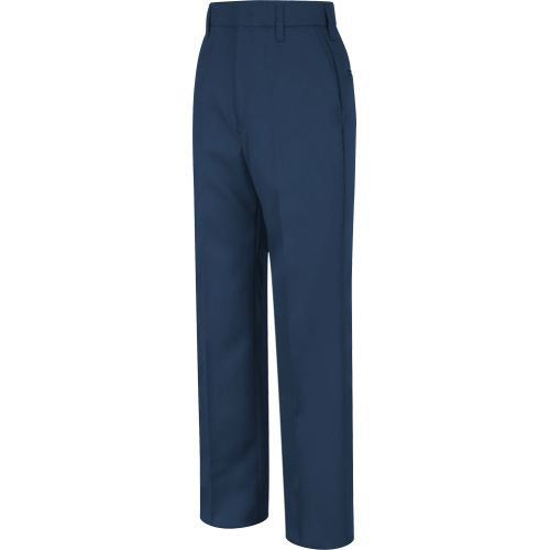 National Uniforms Women S Sentinel 174 Security Trouser