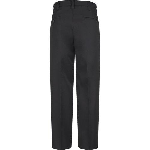 Men's Sentinel® Security Trouser