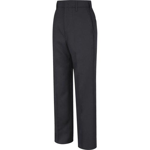 Women's Sentinel® Security Trouser