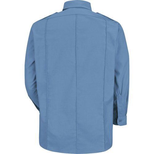 Sentinel® Upgraded Security Unisex Long Sleeve Shirt
