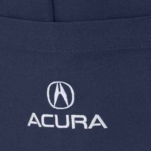 Red Kap Acura® Technician Pants