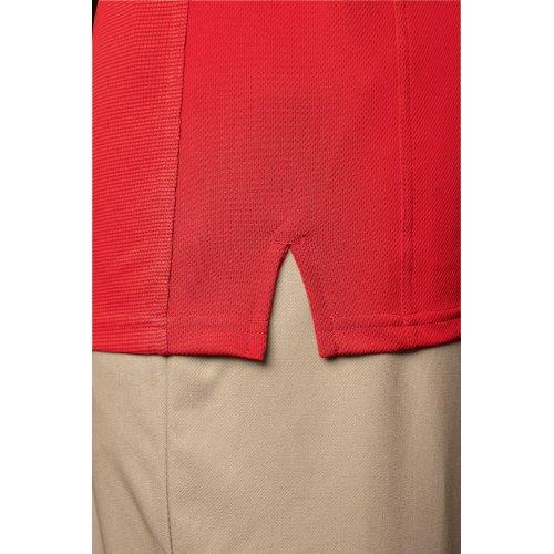 Men's Performance Knit® Flex Series Active Polo