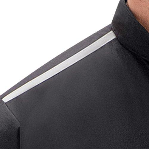 Infiniti® Technician Long Sleeve Shirt