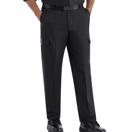 Mopar® Technician Pants