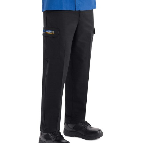 Mopar® Express Lane Technician Pants