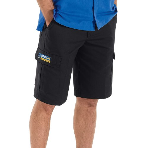 Mopar® Express Lane Technician Shorts
