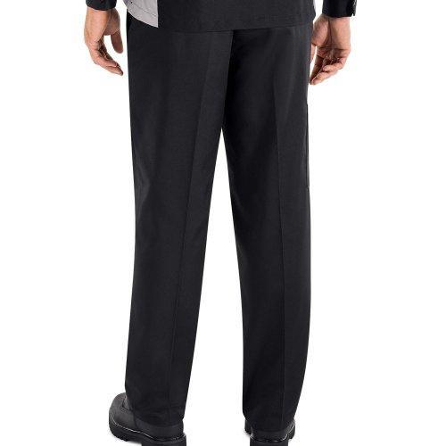 Volkswagen® Technician Pants