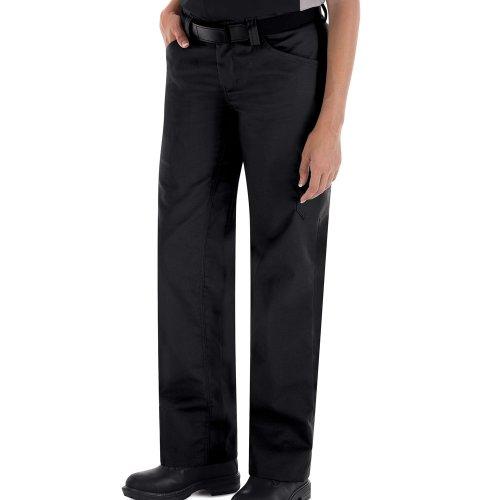 Toyota® Women's Lightweight Crew Pants