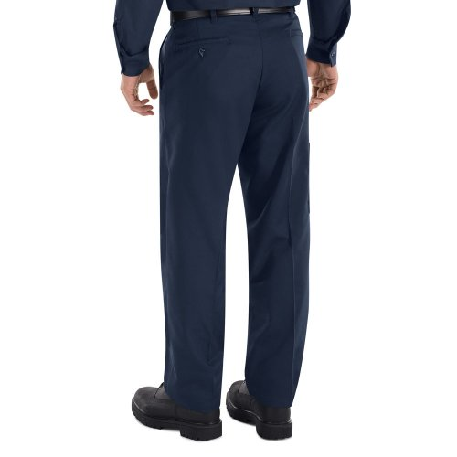 Acura® Technician Pants