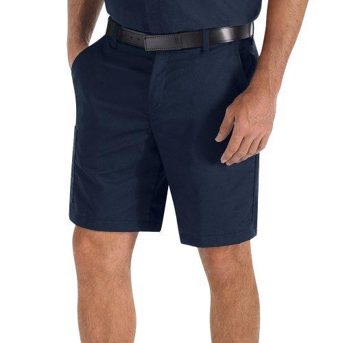 Acura® Technician Shorts