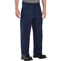 ACDelco® Technician Pants