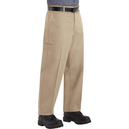 Cellphone Pocket Pants