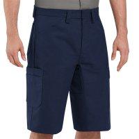 ACDelco® Technician Shorts