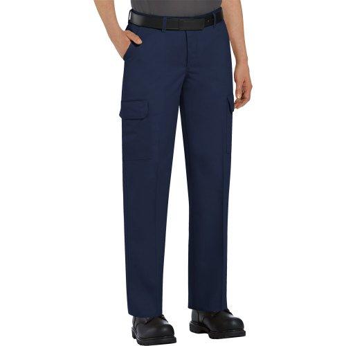 Women's Industrial Cargo Pants