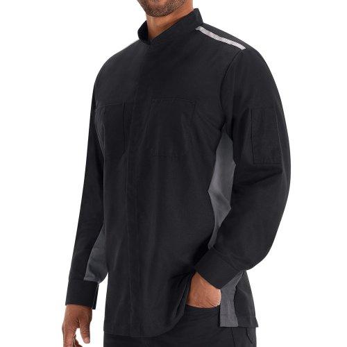 Infiniti® Long Sleeve Technician Shirt