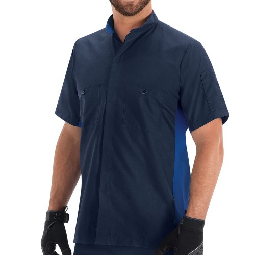 ACDelco® Short Sleeve Technician Shirt