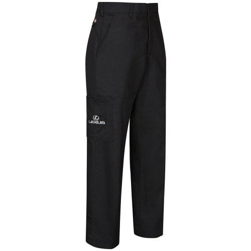 Lexus® Technician Pants