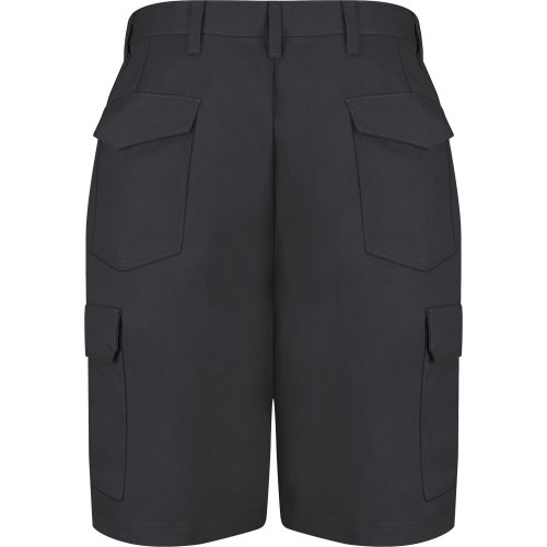 Mopar® Technician Shorts