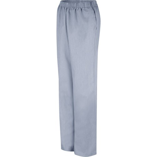 Women's Pincord Slacks