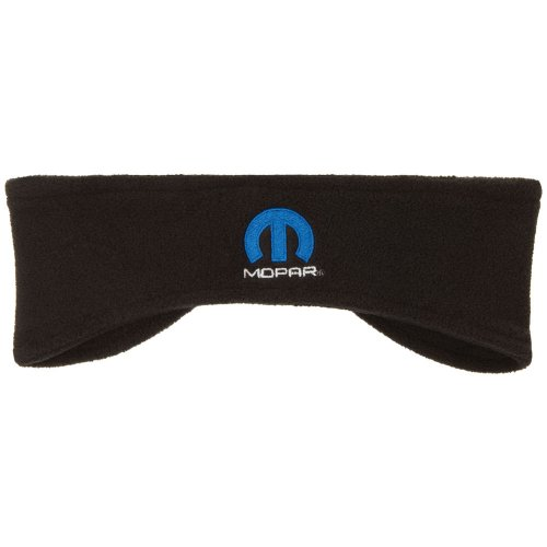 Mopar® Ear Muff