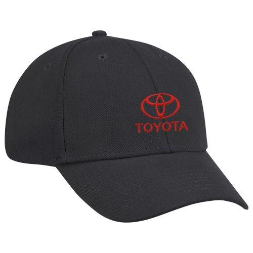 Toyota® Ball Cap