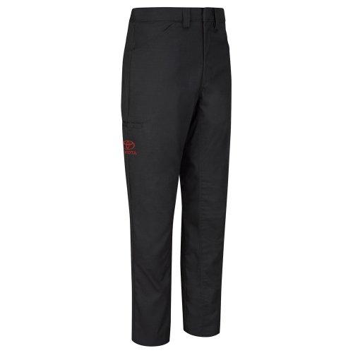 Toyota® Men's Lightweight Crew Pants