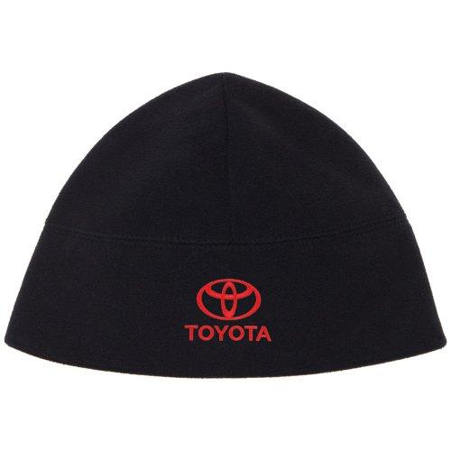Toyota® Fleece Beanie