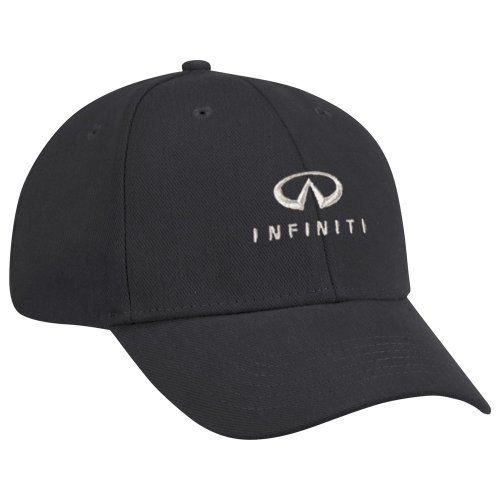 Infiniti® Ball Cap