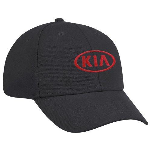 Kia® Ball Cap