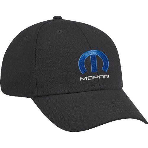 Mopar® Ball Cap