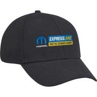 Mopar® Express Lane Ball Cap