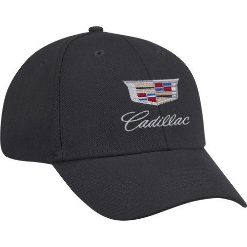 Cadillac Ball Cap