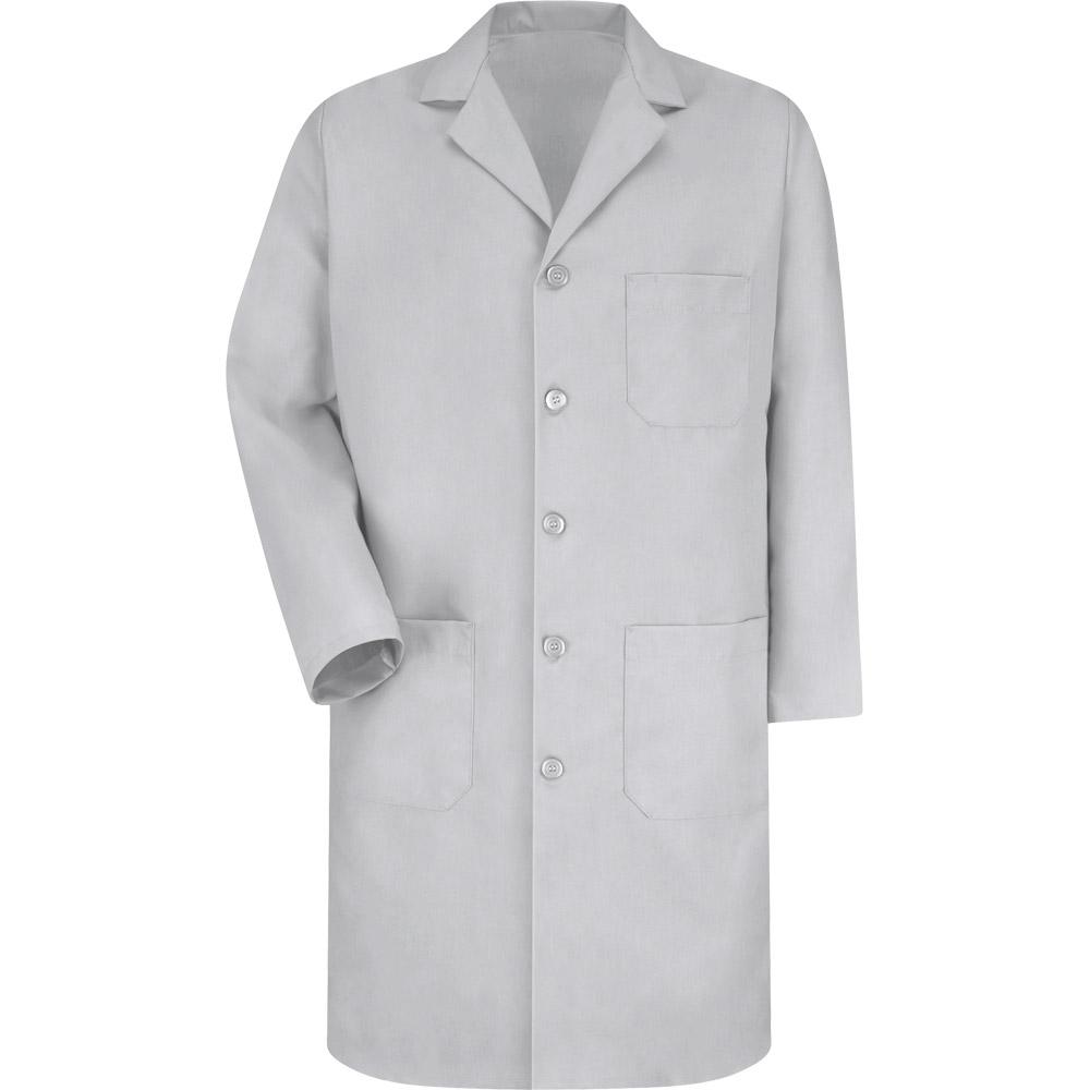 Men s Lab Coat  0875c5531