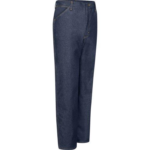 Classic Rigid Jeans
