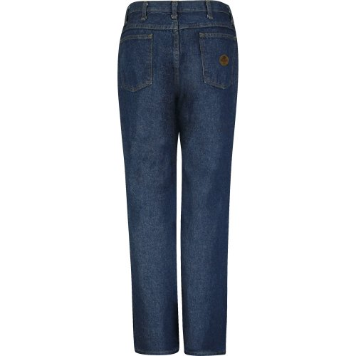 Classic Work Jeans