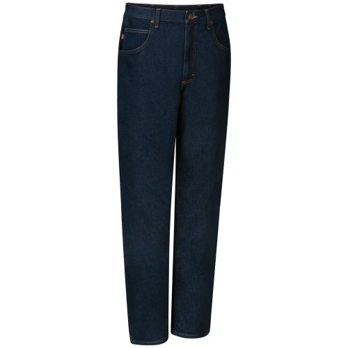 Men's Dura-Kap® Flex Work Jean
