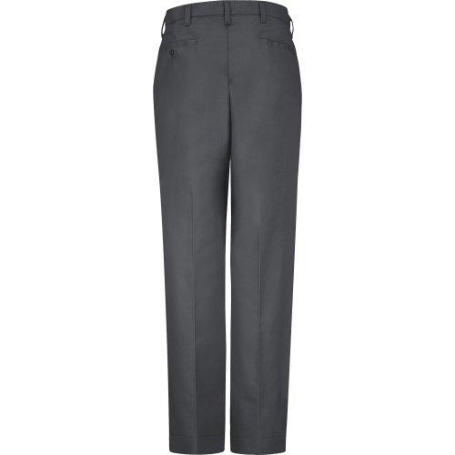 Men's Red-E-Prest® Work Pants