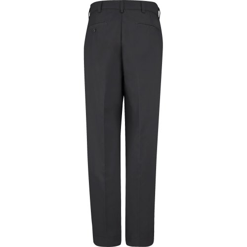 Dura-Kap® Industrial Pants